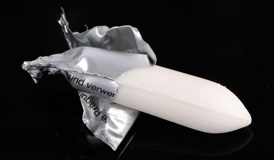 Свечи от простатита: самые эффективные, недорогие, список лучших противовоспалительных ректальных