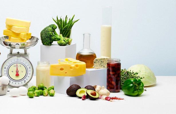 Питание при атрофическом гастрите с пониженной и повышенной кислотностью