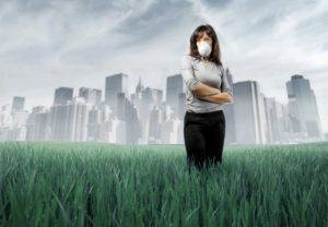 Как жить с бронхиальной астмой: необходимые ограничения