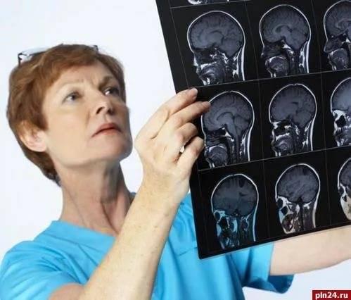 Методы восстановления организма после пневмонии