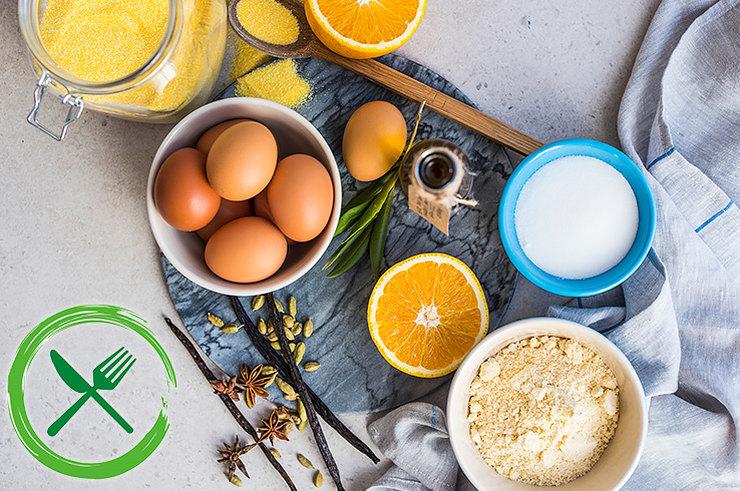 Кефирно-творожная диета: 3 варианта для похудения
