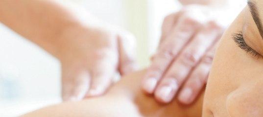 Мышечные судороги по всему телу причины