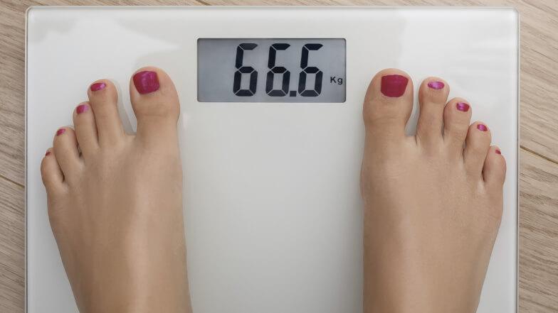 Соковая диета для похудения, отзывы и результаты