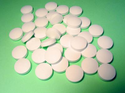 Положительные отзывы. атф-лонг – описание препарата, инструкция по применению, отзывы препараты атф названия