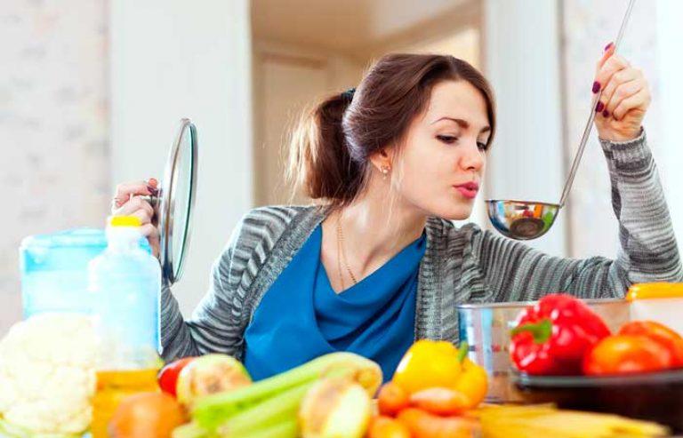 Эффективные экспресс диеты – как быстро похудеть к лету