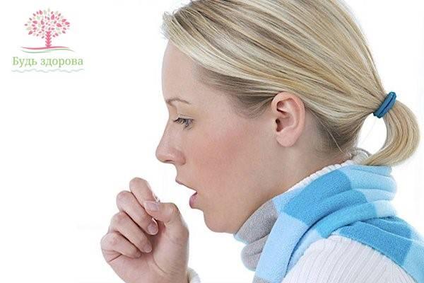 Как лечить тяжелый кашель в домашних условиях