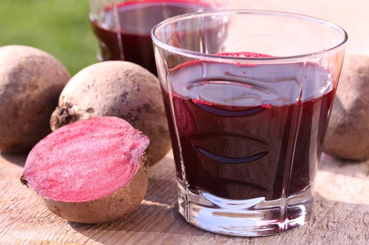 Диета при камнях в желчном пузыре: меню, разрешенные продукты, что можно есть