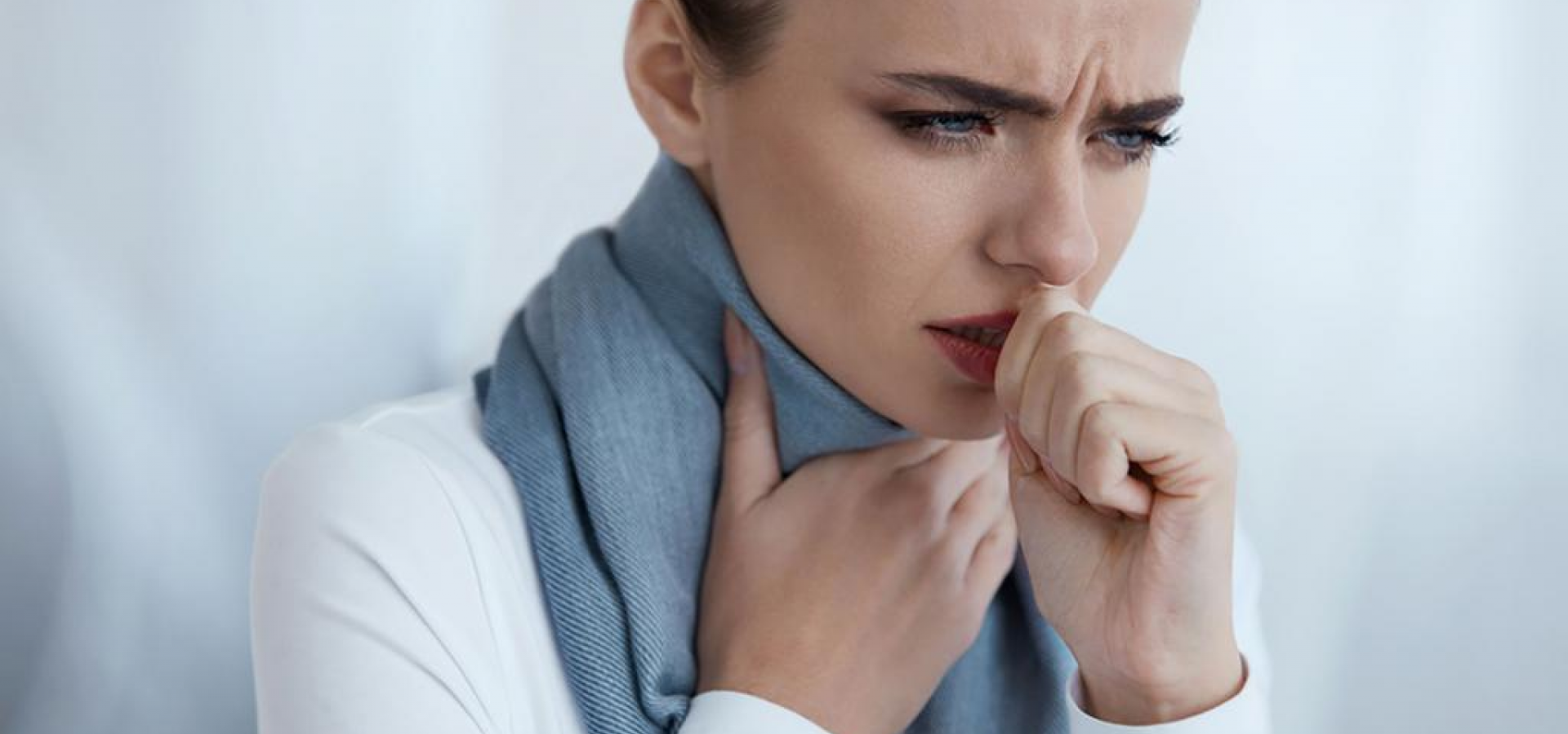Лекарства от кашля при раке легких