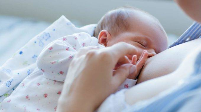 Что делать при кашле и аденоидах у детей, как и чем лучше лечить