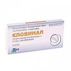 Кетоконазол таблетки: инструкция по применению, аналоги, цена, отзывы