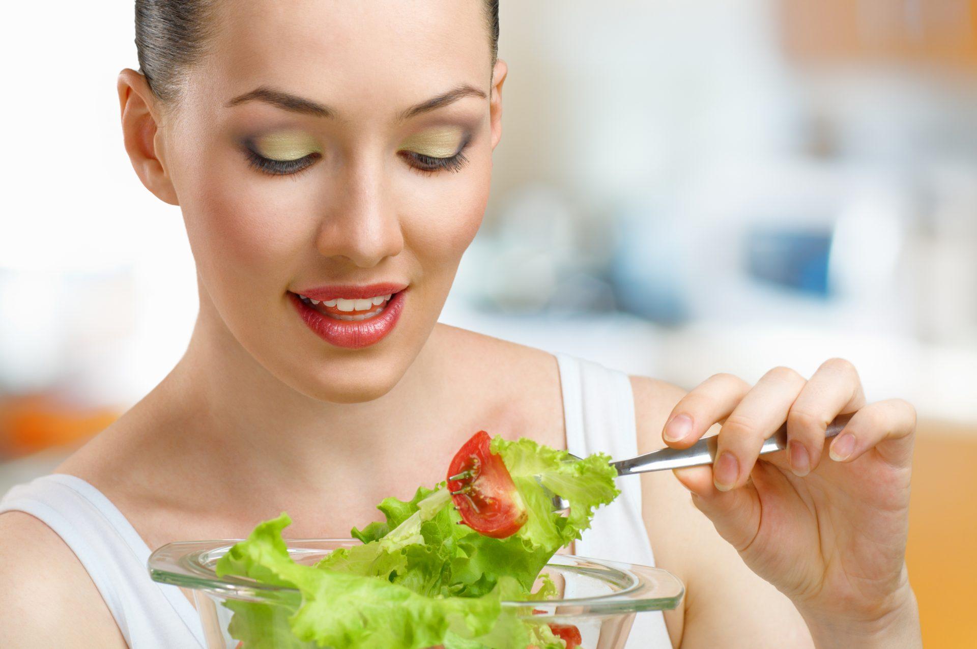 Диета на детском питании – отличный способ быстрого похудения