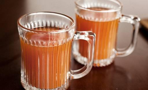 Можно ли горячим пивом вылечить кашель и простуду? рецепты и правила лечения в домашних условиях