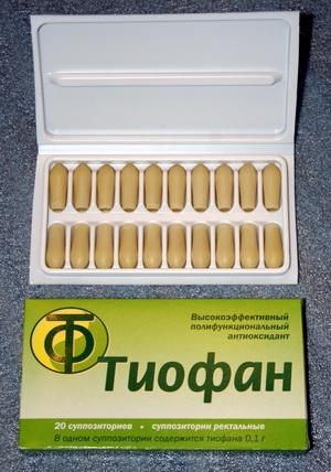 """Препарат """"тиофан-м"""": инструкция по применению, аналоги и отзывы"""
