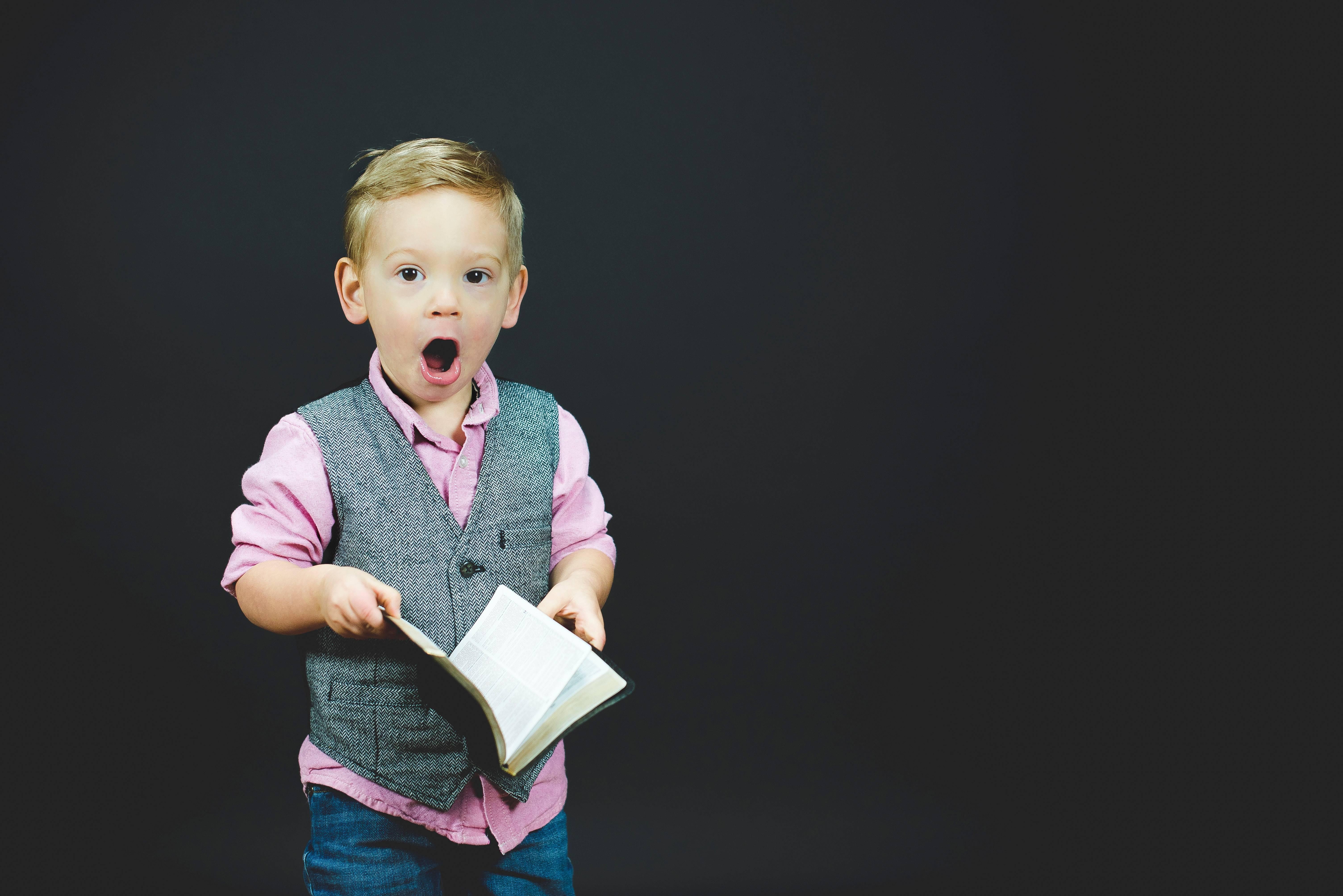 Атипичная пневмония у детей – немая: симптомы и лечение