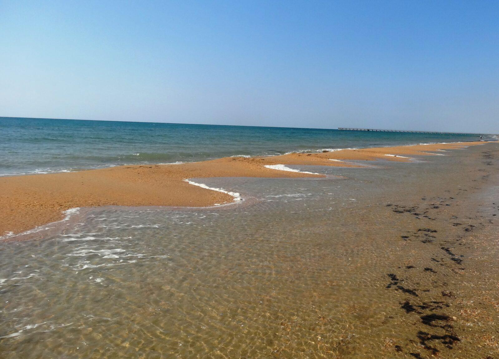 Песок в желчном пузыре: симптомы и лечение