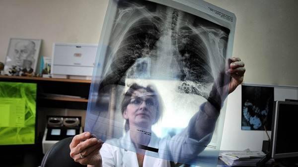 Можно ли вылечить туберкулез дома?