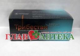 Трибестан - реальные отзывы принимавших, возможные побочные эффекты и аналоги