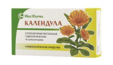 Кызыл–май