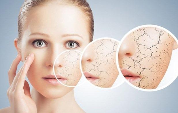Кислоты в косметологии: описание и рекомендации по применению