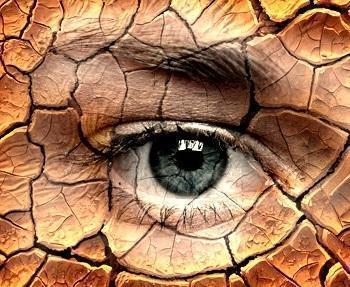 Как применять глазные капли дефислез