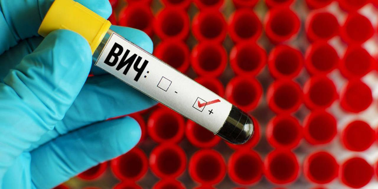 Какие анализы крови сдают на туберкулёз
