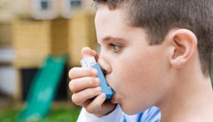 Какие льготы имеют дети, страдающие бронхиальной астмой