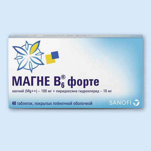 Магний b6 форте: дешевые аналоги и заменители, цены на российские и иностранные препараты