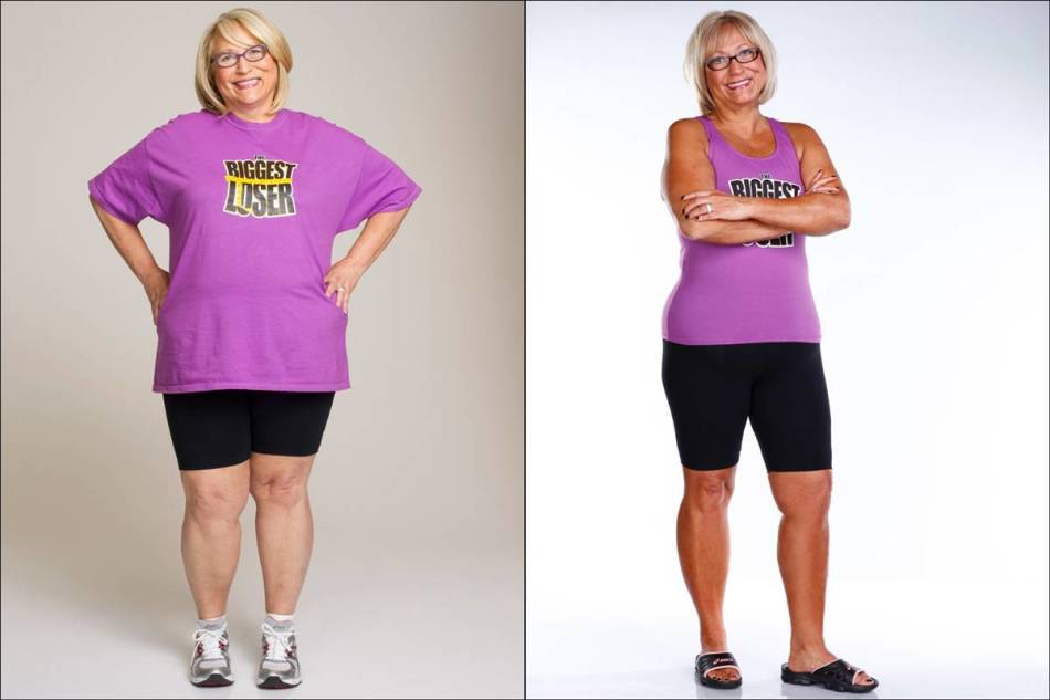 Картинки для похудения отзывы