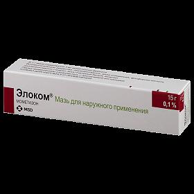 Элоком (мазь \ крем): инструкция по применению, аналоги и отзывы, цены в аптеках россии