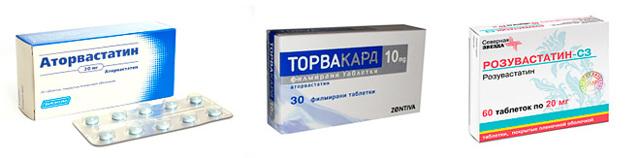 Торвакард: инструкция по применению, аналоги и отзывы, цены в аптеках россии