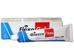 Артрокол (гель): инструкция к препарату, аналоги и отзывы