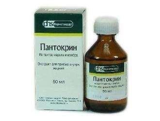 Препарат содекор для поднятия тромбоцитов. инструкция по применению. общая характеристика