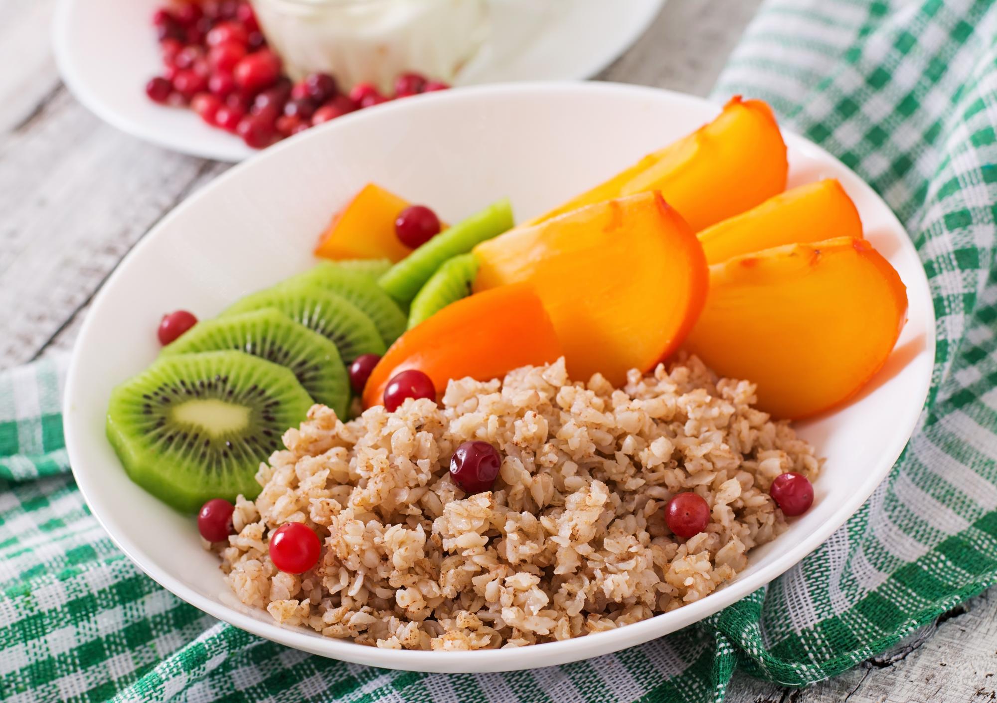 Панкреатит. диета при панкреатите: особенность, меню, рецепты, советы диетолога