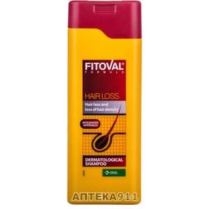 Рассмотрим шампунь от перхоти «фитовал»: его действие и эффективность от применения