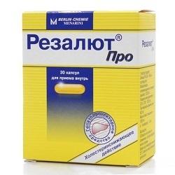 """""""эспа-липон"""": аналоги, инструкция по применению, состав и отзывы"""
