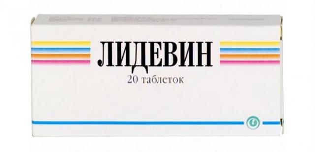 Эффективность применения каплей колме для лечения алкоголизма