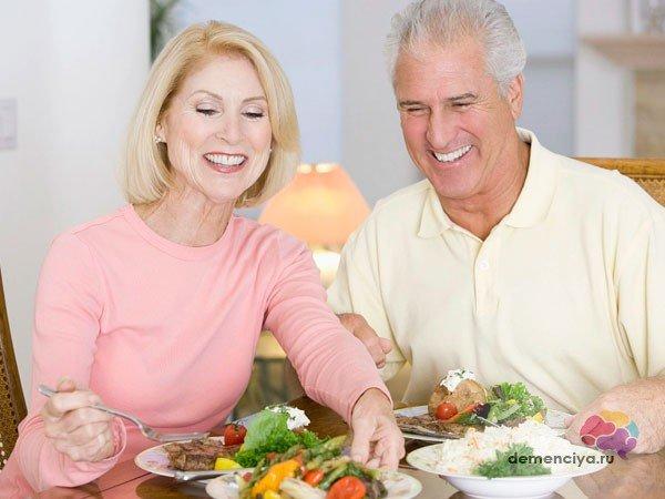 Диета при болезнях почек и мочевыводящих путей