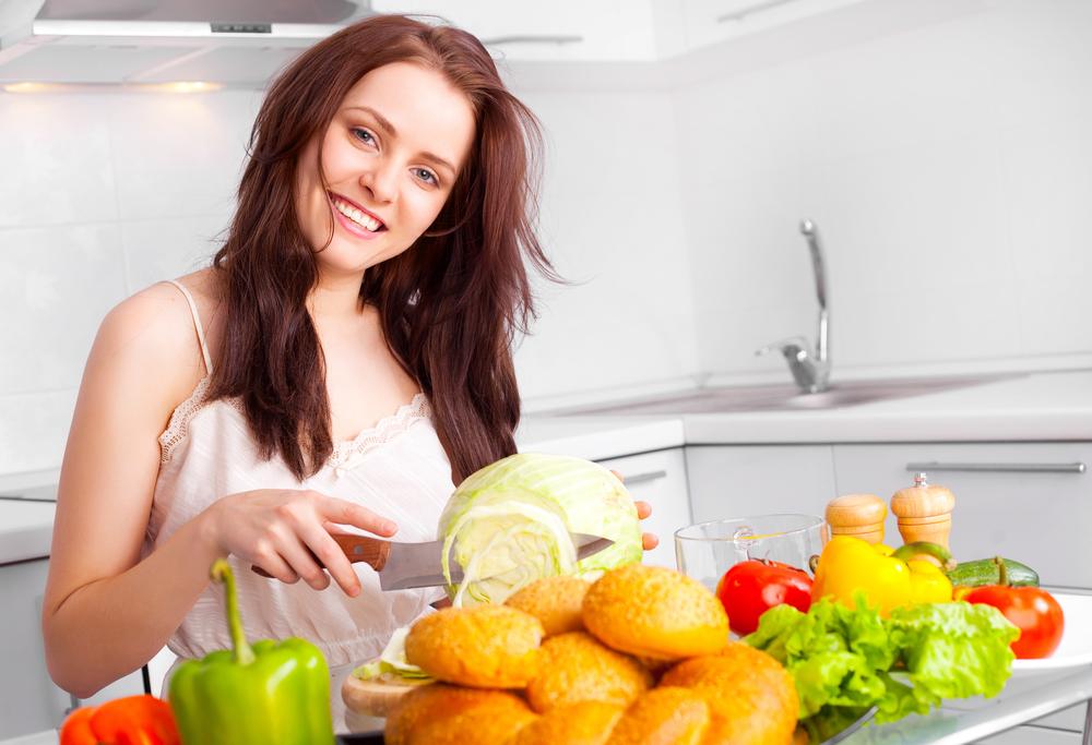 Капустная диета — результаты и отзывы похудевших