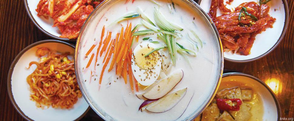 Считается ли окрошка диетическим блюдом. диетическая окрошка