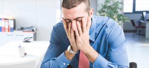 Скрытая пневмония: симптомы и лечение болезни