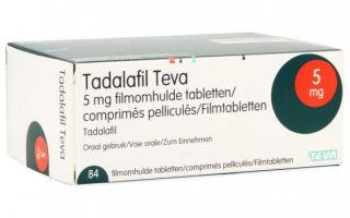 Тадалафил сз: инструкция по применению, аналоги и отзывы, цены в аптеках россии