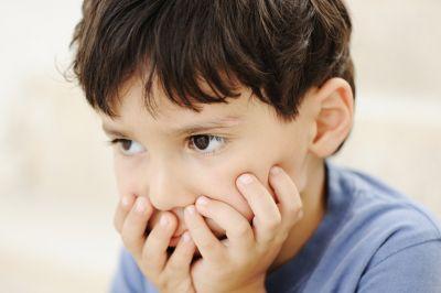Депрессия у подростков: 10 тревожных признаков