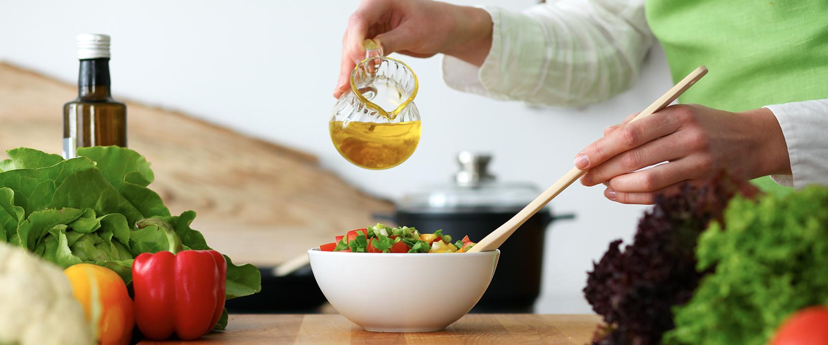 Макробиотическая диета: опыт исцеления, меню на неделю, отзывы и результаты