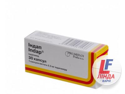 Глюкозамин максимум: инструкция по применению, аналоги и отзывы, цены в аптеках россии