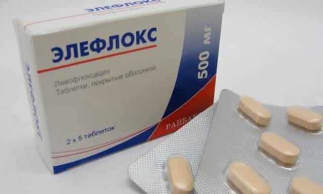Капсулы, таблетки и свечи палин - состав и показания, дозировка и побочные эффекты, аналоги и цена