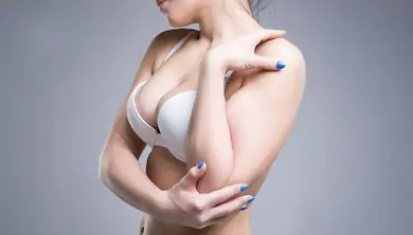 Почему обвисает грудь, что делать чтобы грудь не обвисала