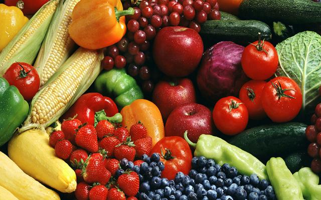 Правильное питание при всд и что нельзя есть