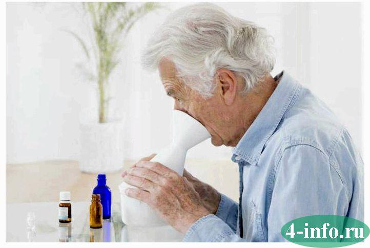 Эфирное масло эвкалипта. свойства и применение