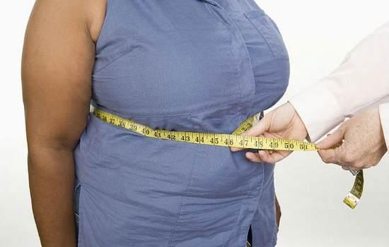 Орлистат для похудения – инструкция, отзывы и цены