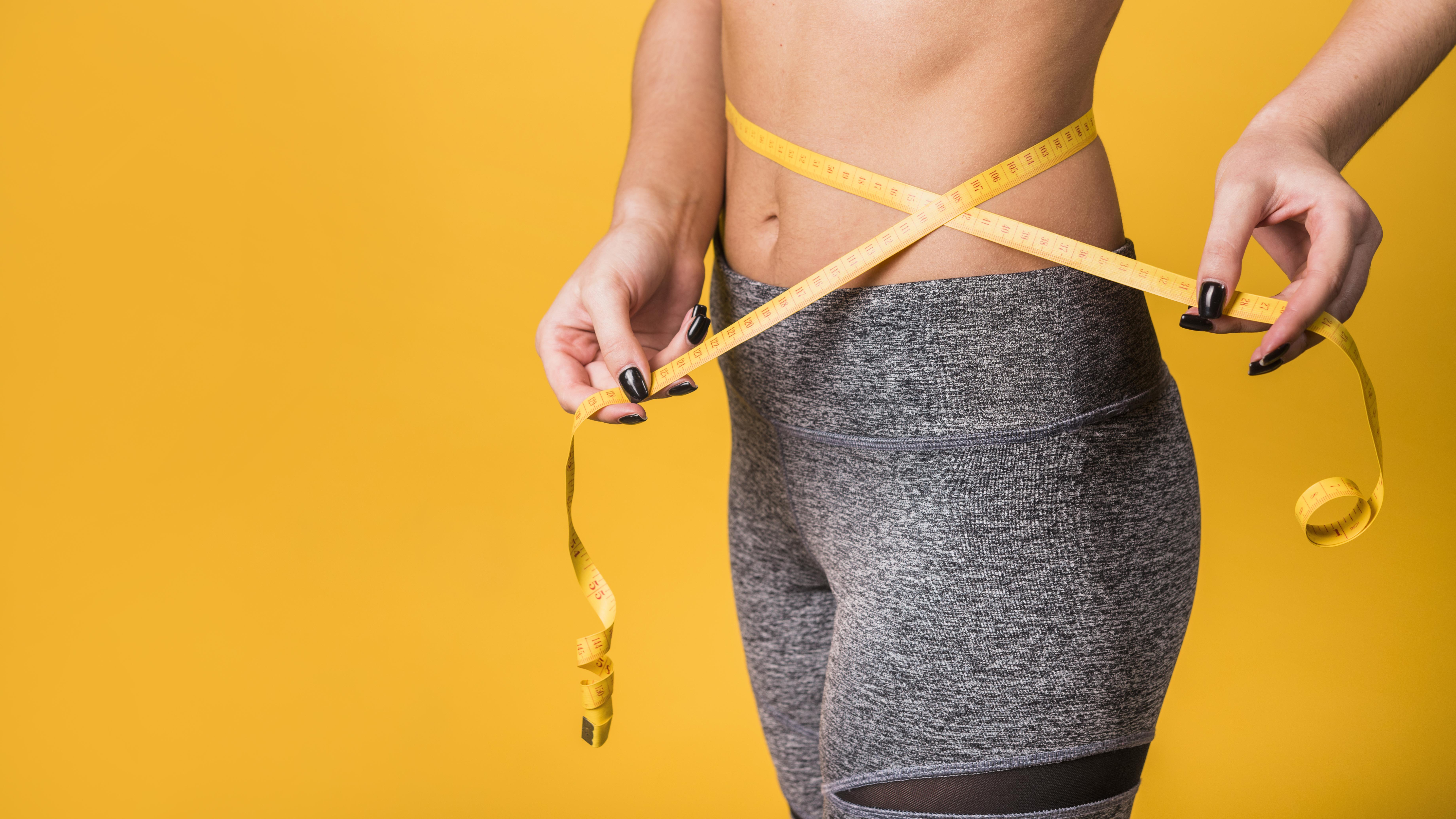 Весна 35 дней диета